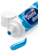 Picture of Dentifrice Clear Fresh