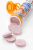 Comprimés Effervescents Vitamine C, 20 Pièces