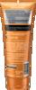 Balea Shampooing Wonderful Repair avec Keratine & Protèine, 250 ml