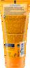 Crème solaire SPF 50, 100 ml