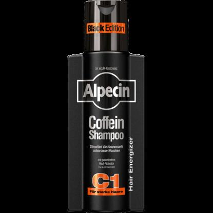 Alpecin Shampooing caféine C1, 250 ml