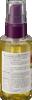 Alverde Huile Capillaire Réparatrice d'Avocat Bio, Beurre de Karité Bio, 75 ml