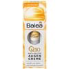 Balea Crème Yeux Q10 Anti-rides