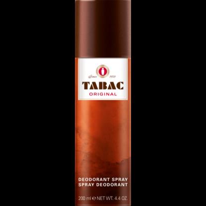 Tabac Original Deo Spray Déodorant