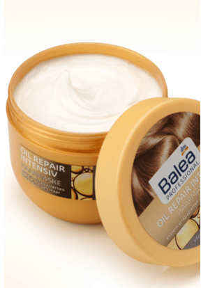 Picture of Bodycreme Sheabutter Bodycreme