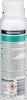 Deo Spray Déodorant Anti-transpirant 5en1 Protection