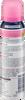 Balea Crème de Rasage Protéines de Soie & Huile d'Avocat