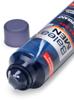 Deo Spray Antitranspirant extra dry, 200 ml