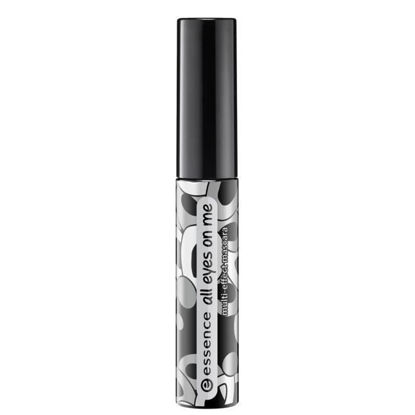Picture of All Eyes On Me Multi-Effect Mascara