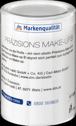 Picture of Œuf de maquillage de précision, 1 Pièce