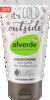 Alverde crème pour mains It`s cold outside, 75 ml