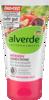 Alverde crème pour mains intensif BIO beurre de karité BIO grenade, 75 ml