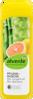 Alverde Gel Douche Pamplemousse Bambou, 250 ml