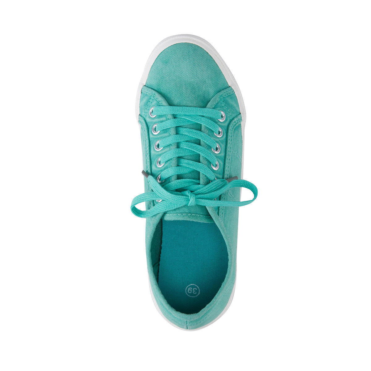 Picture of Sneaker femme