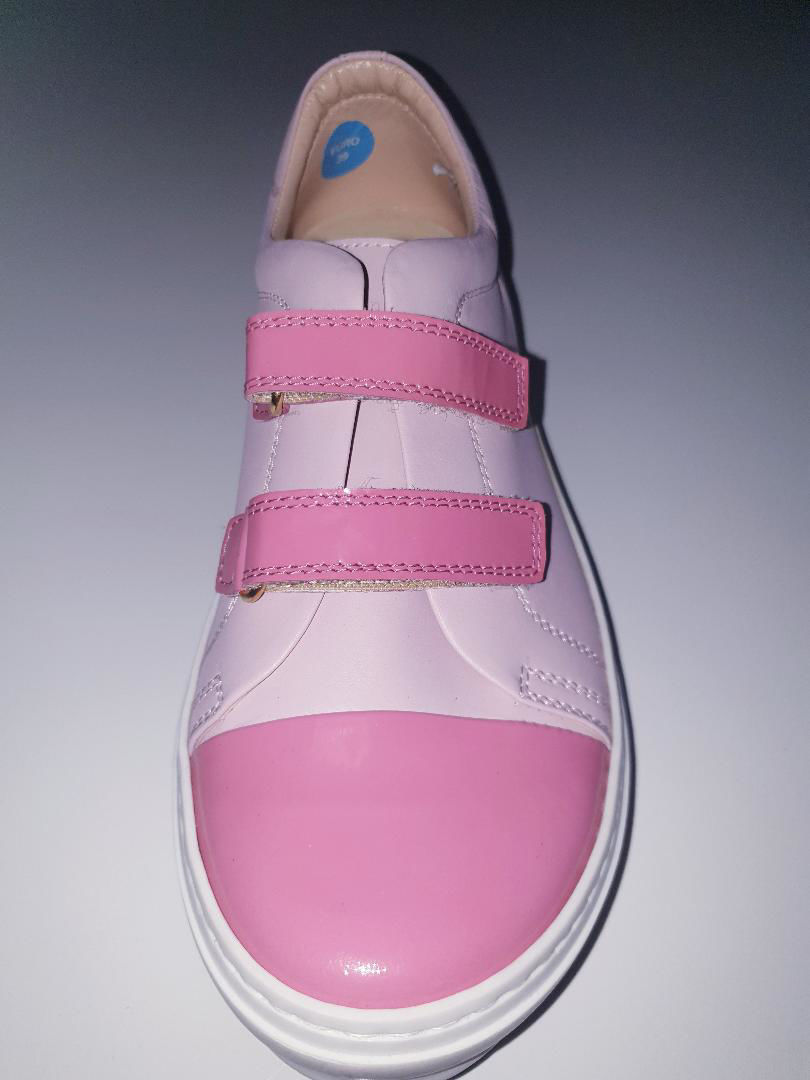 Picture of Sneaker Gallucci