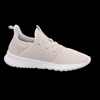 Picture of Adidas Cloudfoam Pure