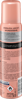 Huile Cheveux Spray Oil Repair Weightless, 100ml