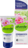 Alverde Crème de Nuit Rose Sauvage