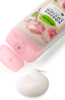 Alverde Lotion Corporelle à la Rose Bio, 250 ml