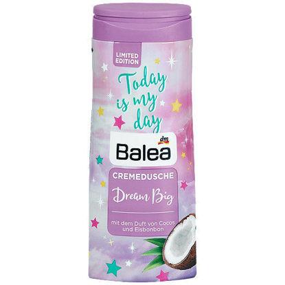 Balea crème douche Dream Big, 300ml