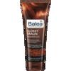 Professional Shampoo Glossy Braun, 250 ml