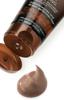 Balea Après-Shampoing Glossy Brown, 200 ml