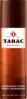 Tabac Original Deo Spray Déodorant, 200 ml