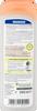 Alverde Lotion Lavante & Shampooing pour Bébé au Calendula Bio, 250 ml