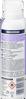 Balea Déodorant Deo Spray Soft Orchid
