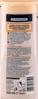 Balea Crème Douche White Gloss, 300 ml