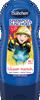 Bübchen Shampooing & Gel Douche pour Enfants Wasser marsch, 230 ml