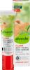 Serum Clear Anti-Pimple SOS Healing Clay