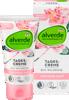 Alverde Crème de Jour à la Rose Sauvage Bio