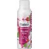 Deo Spray Balea Déodorant Bloomy Kiss, 200 ml