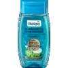 Shampooing Beauty Secrets Eau de Coco, 250 ml