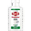 Shampooing Médicinal Concentré Cheveux Gras, 200 ml