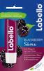 Labello Soin des Lèvres Blackberry Shine