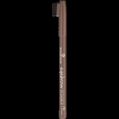 Crayon à sourcils eyebrow designer blonde 04
