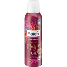 Déodorant Deo Spray Sense of Magic