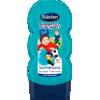 Bübchen Shampooing & Gel Douche Enfants Sport
