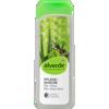Gel Douche Olive Aloe Vera