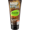 Gel Douche Rough Nature 3en1