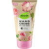 Crème pour Mains à la Rose Bio