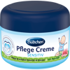 Bübchen Crème de Soin Hydrate la Peau Délicate de Bébé