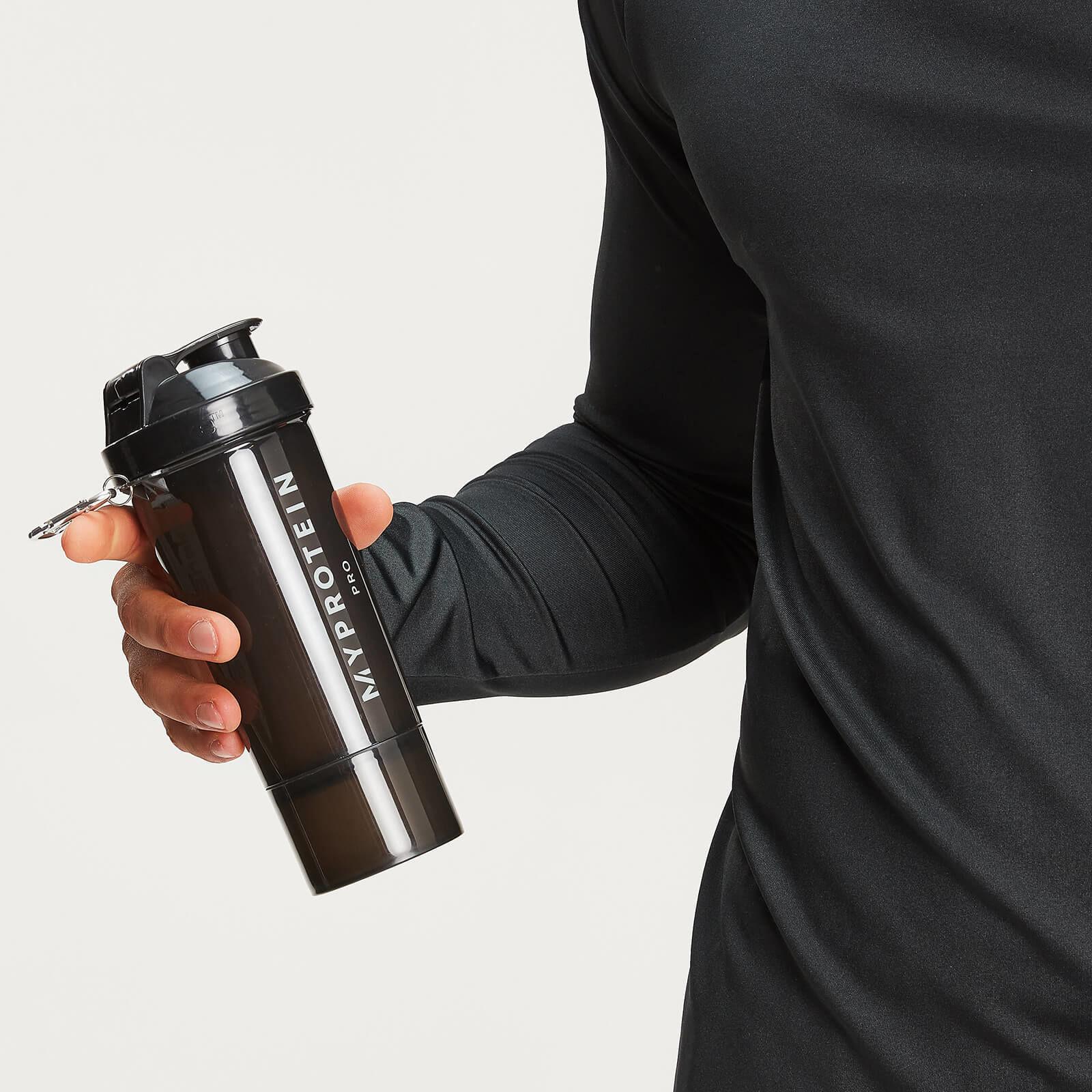 Shaker Pro Smartshake™ Slim