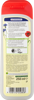 Gel Douche de Fleurs Pavot de maïs Bio & Bleuet Bio