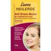 Luvos Heilerde Masque Cicatrisant à l'argile Anti-stress