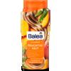 Shampooing Hydratant au Parfum de Mangue